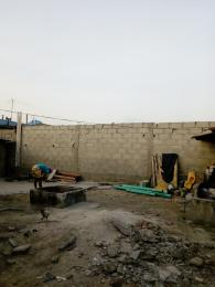 Mixed   Use Land Land for sale Itire Surulere Lagos