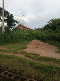 Residential Land Land for sale Close To Elebu Police Station, Elebu, Oluyole Extension Ibadan Oyo