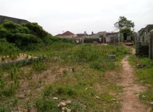 Land for sale Durumi Abuja
