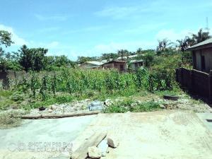 Residential Land Land for sale Olunloyo, Agbede Agric Ikorodu Lagos