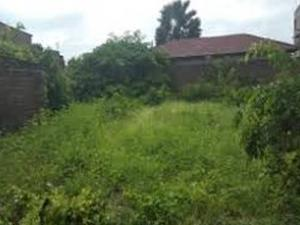 Residential Land for sale Treasure Park And Garden, Phase One Extention, Shimawa, Ibafo Obafemi Owode Ogun