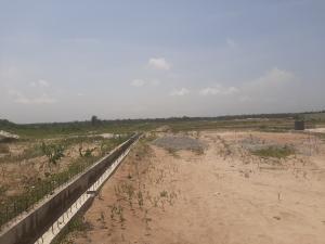 Residential Land for sale Behind Coppalag Estate Off Orchid Road Lekki Lekki Phase 2 Lekki Lagos