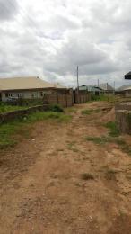 Residential Land Land for sale  peace estate koso area off ategun road, Akala express ibadan Akala Express Ibadan Oyo