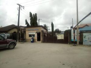 Residential Land Land for sale Good Homes Estate Oke-Ira Nla, Ajah Ajah Lagos