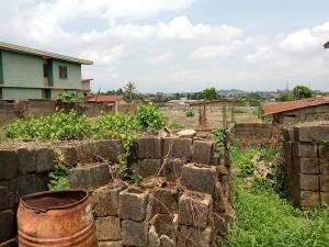 Mixed   Use Land Land for sale Adegbola Car wash area, Ashi Bodija Ibadan Oyo