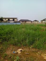 Land for rent 3, Tochukwu Chikezie Close, Lagoon Estate Ogudu-Orike Ogudu Lagos