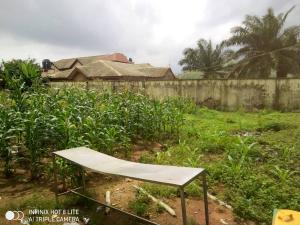 Residential Land Land for sale Peace estate Baruwa Ipaja Lagos