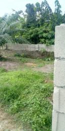 Mixed   Use Land Land for sale Victor olodo street sea side estate Badore Ajah Lagos