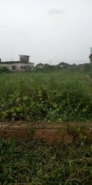 Residential Land Land for sale Banana Layout, Isheri Oshun, after Bucknor, ejigbo Ejigbo Ejigbo Lagos