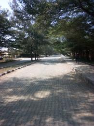 Residential Land for sale Carlton Gate Estate , Besides Kolapo Ishola Gra Akobo Ibadan Oyo