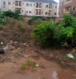 Residential Land Land for sale Trans ekulu Enugu Enugu