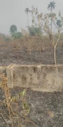 Residential Land Land for sale Olaoluwa estate, off oda road akure Akure Ondo