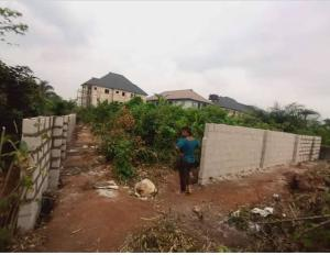 Mixed   Use Land for sale Owerri Imo