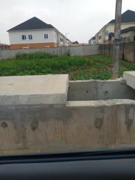 Mixed   Use Land for sale Ogudu Gra Phase2 Ogudu GRA Ogudu Lagos