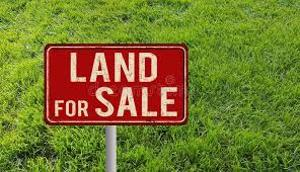 Residential Land for sale Life Camp Abuja