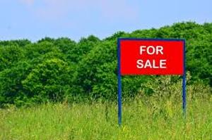 Mixed   Use Land for sale Kaura (Games Village) Abuja