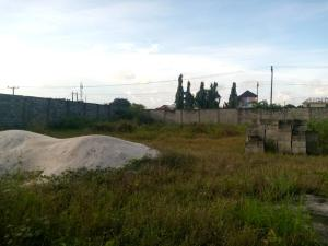 Land for rent Abijo Gra Ibeju-Lekki Lagos