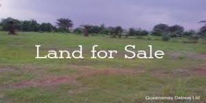 Residential Land Land for sale federation layout emene Enugu East Enugu Enugu