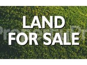 Residential Land for sale Tared Road Guzape Abuja