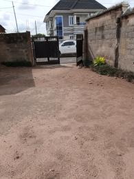 Residential Land Land for sale Olaniyi street Abule Egba Abule Egba Lagos