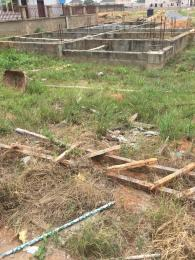 Residential Land Land for sale private and gated estate near opic Isheri North Ojodu Lagos