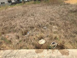 Residential Land Land for sale very secured estate near isheri Magodo GRA Phase 1 Ojodu Lagos