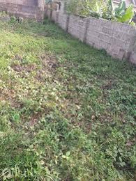 Mixed   Use Land for sale Toyin street Ikeja Lagos