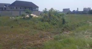 Residential Land for sale Monastery road Sangotedo Lagos