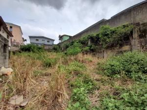 Residential Land for sale Gbadaga, Millennium, Lagos Millenuim/UPS Gbagada Lagos