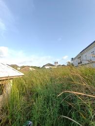 Mixed   Use Land for sale Infinity Estate Ado Road Ajah Lagos