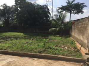 Mixed   Use Land Land for sale private estate, short drive from isheri Magodo GRA Phase 1 Ojodu Lagos