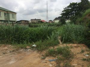 Residential Land Land for sale gated and secured estate Arepo Arepo Ogun