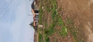 Residential Land for sale Abese Off Akala Express Oluyole Extension Ibadan Akala Express Ibadan Oyo