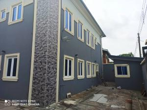 3 bedroom Blocks of Flats House for rent Estate Town planning way Ilupeju Lagos