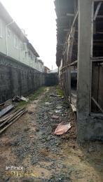 Land for sale Tunde Ajimoti Badore Ajah Lagos