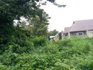 Residential Land Land for sale molaire moniya ibadan   Akinyele Oyo