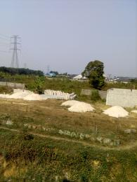 Mixed   Use Land Land for sale Ubogo Warri Delta