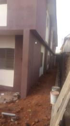 Mixed   Use Land for sale Alakuko Bus Stop Sango Ota Ado Odo/Ota Ogun