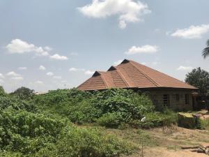 Residential Land Land for sale Atere area, along Kasumu road off tipper garage Akala Express Ibadan Oyo