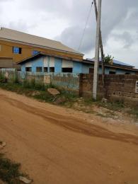 Mixed   Use Land Land for sale Oluyole extension Akala Express Ibadan Oyo