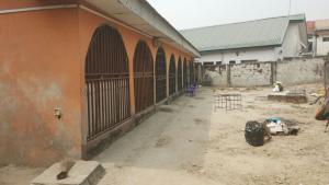 Land for sale Rumueme  Eagle Island rumueme/Oroakwo Port Harcourt Rivers