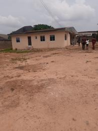 4 bedroom Terraced Bungalow House for sale Golf estate Enugu Enugu