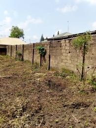 Mixed   Use Land for sale Gbaga Estate Via Arubiewe Egbeda Oyo