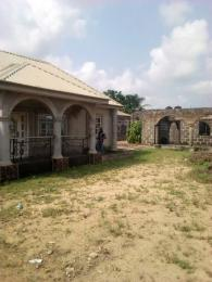 3 bedroom Detached Bungalow House for sale Ibereko Aradagun Badagry Lagos