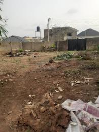 Residential Land for sale Opp Alheri Hotel At Akala Express Way, Ibadan. Akala Express Ibadan Oyo