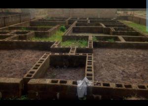 5 bedroom Residential Land Land for sale Poultry Eleha, Elebu. Oluyole Estate Ibadan Oyo