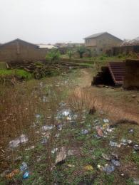 Residential Land for sale Eleha Elebu Akala Express Ibadan Oyo