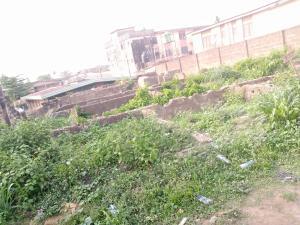 2 bedroom Residential Land Land for sale Nnpc Apata Ibadan Apata Ibadan Oyo