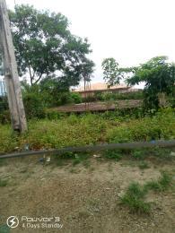 Residential Land Land for sale Idishin Ibadan Oyo