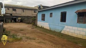 Residential Land Land for sale A plot of land for sale at Ijegun, iyanu isheri B/stop Ikotun, Lagos.   Ikotun Ikotun/Igando Lagos